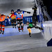 Red Bull Crashed Ice 2014_43238.jpg by Mully410 * Images