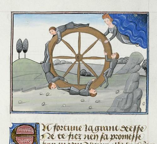 011-Epitre d'Othea -Cód. Bodmer 49-e-codices-parte de fol113r