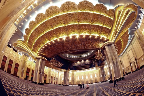 Grand Mosque_19