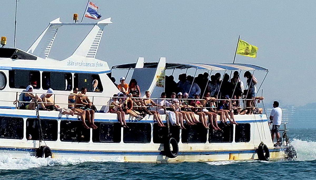 koh-lahn-ferry