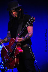 Eric McFadden at Molly Malone's 002_WM