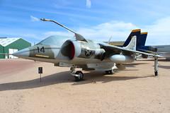 IMG_0457: British Aerospace AV-8C Harrier