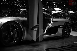 Geneva-2014-Koenigsegg-One--22
