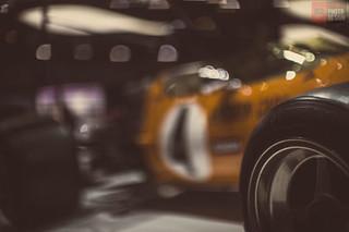 Geneva-2014-McLaren-17
