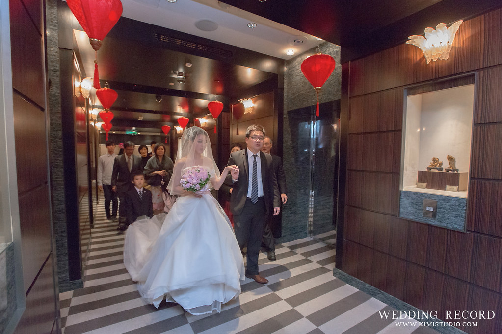 2014.01.19 Wedding Record-112