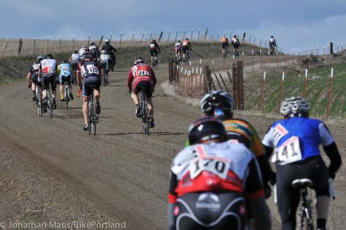 Gorge Roubaix - Saturday-27