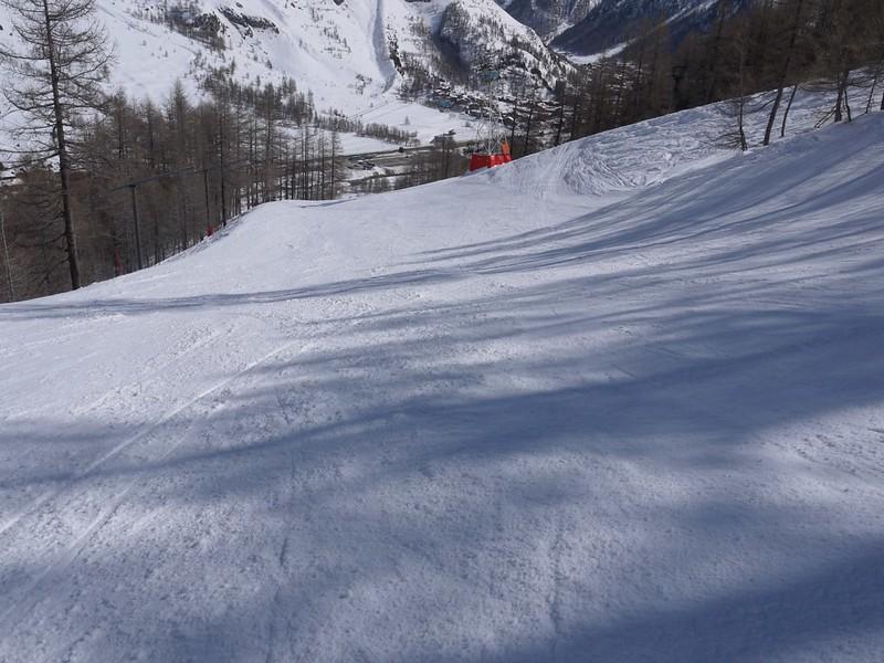 OK - Val d'Isère 13547633515_cc21bbd95c_c