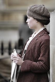 UK - Oxford - Testament of Youth 09 - Alicia Vikender
