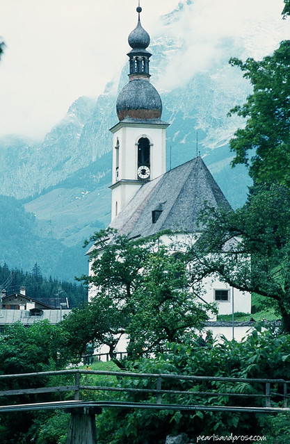 Ramsau_church_web
