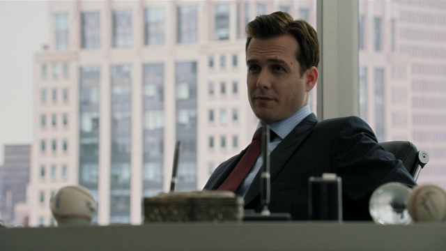 harvey specter the finer things club blog