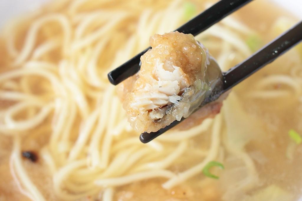 20140503大同-民樂街土魠魚羹 (6)