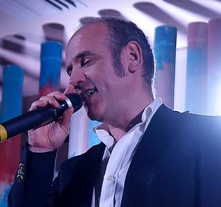 Mario Rosini 3