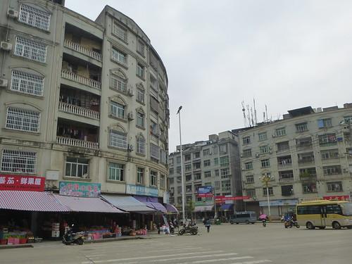 Fujian-Xiapu-Ville (2)