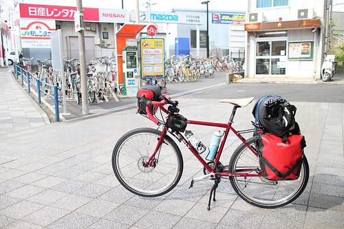 xlrider-cycling-japan-047