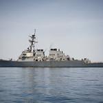 USS Arleigh Burke (DDG 51)_140415-N-WD757-366