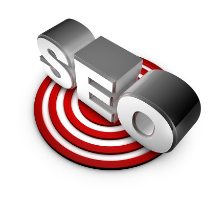 Search Engine Optimization – another perspective