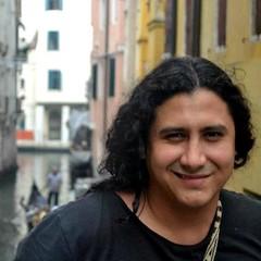 Jacobo H. Montelongo