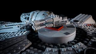 LEGO_Star_Wars_7965_38