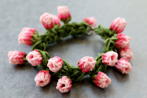 Rose-Bud-Bracelet