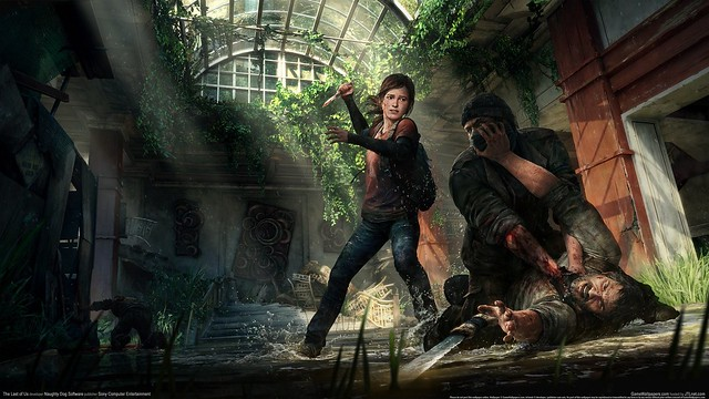 The-Last-Of-US-PC-Game