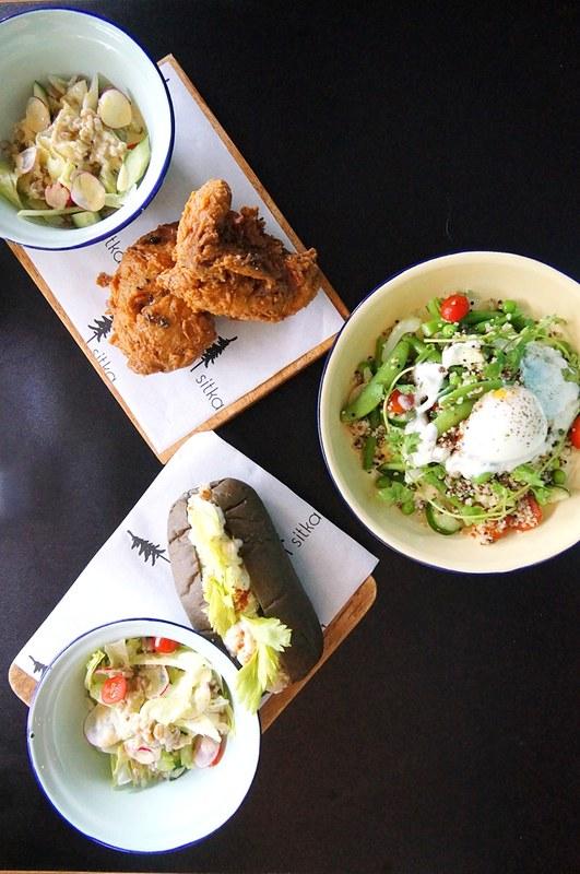 Sitka Restaurant kuala lumpur - damansara jalan batai-004