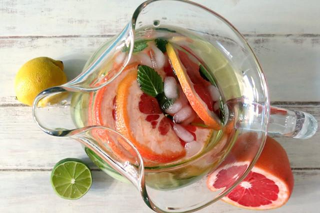 acqua_idratazione_acqua_aromatizzata_flavored_water_2