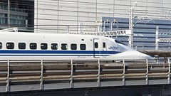 bullet train, tgv, high-speed rail, vehicle, train, transport, rail transport, public transport, passenger car, rolling stock, land vehicle, railroad car,