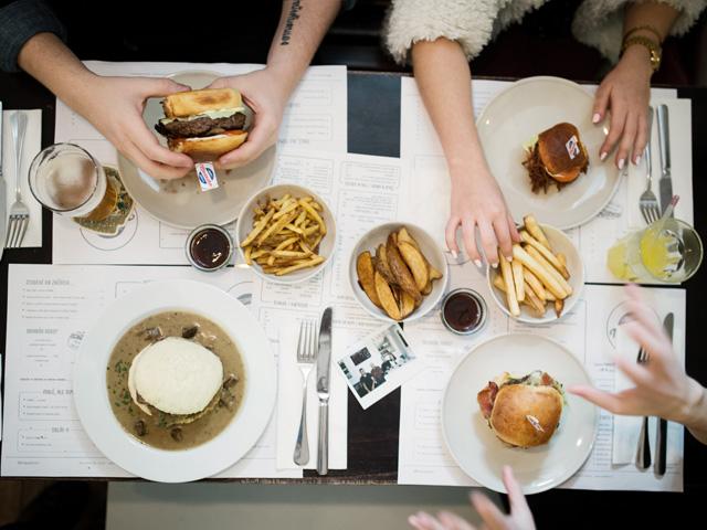 horak-ondrej-mozaika-burger-13web