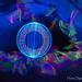 Hob's Digital light wand by Ellieslion