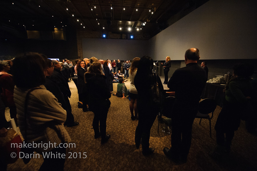 FLASH 2015 event 294