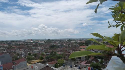 Bali-7-004