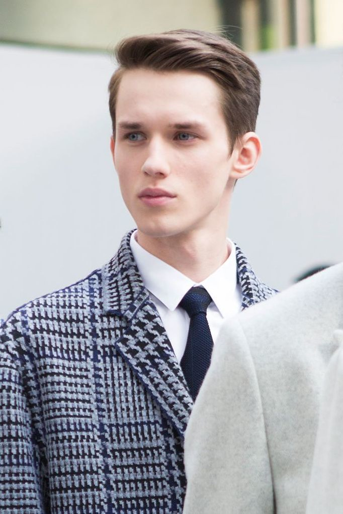Yulian Antukh(Antuh)3114_1_FW15 Paris Dior Homme(fashionising.com)