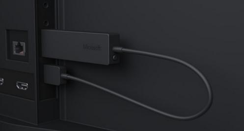 Minimachines.net 2015-02-11 13_36_08