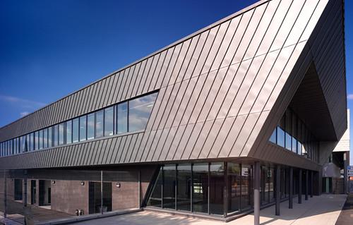 STEM Centre