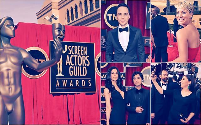 sag-awards-2015-tbbt2