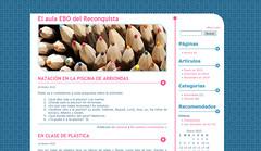 Blog EBO