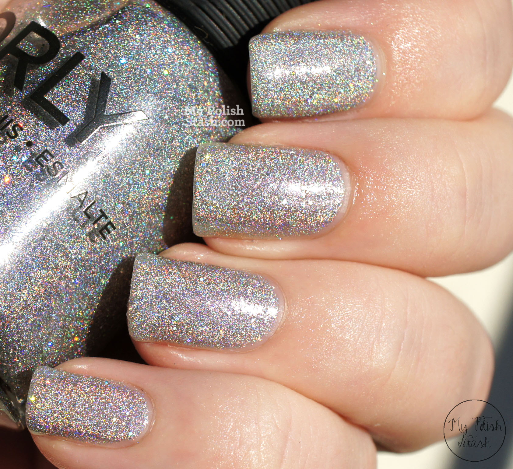 Orly-mirrorball-4
