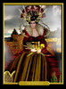 Curse of the Tarot: The Empress