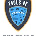 Tools Of The Trade, 2002 by finishing-school