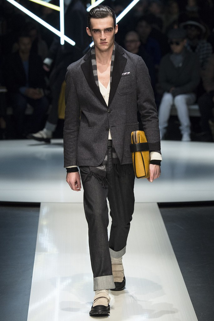 FW15 Milan Canali009_Elliot Vulliod(VOGUE)