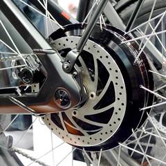 BikeMotion2014-14