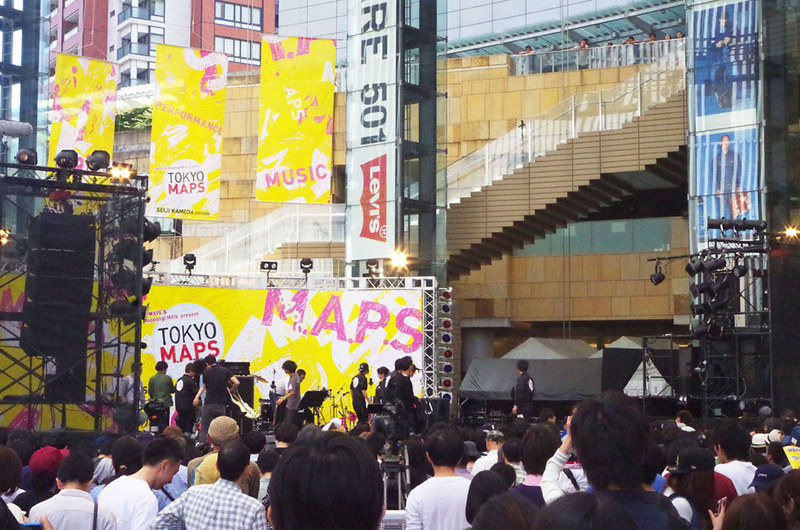 toomilog-TOKYO_M.A.P.S_SEIJI_KAMEDA_EDITION004