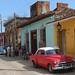 Trinidad_Cuba_MIN 313_56
