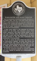 Photo of Black plaque № 24393