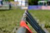 Upload_FB-Flickr_194