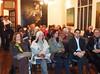 Diálogo Intercultural y Responsabilidad Social