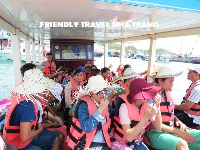 nha-trang-sea-walk-island-tour