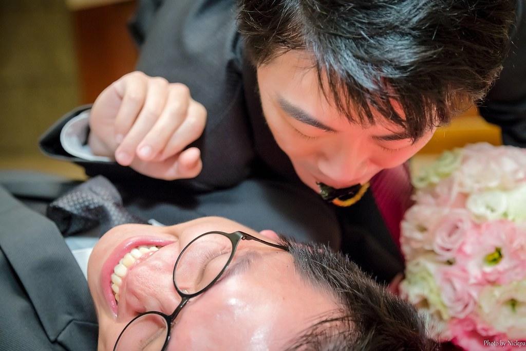 24新竹國賓飯店婚攝 拷貝