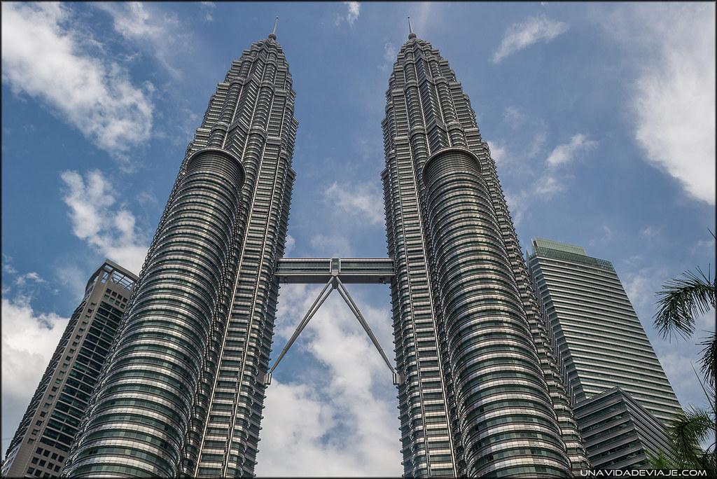 Fotos Malasia