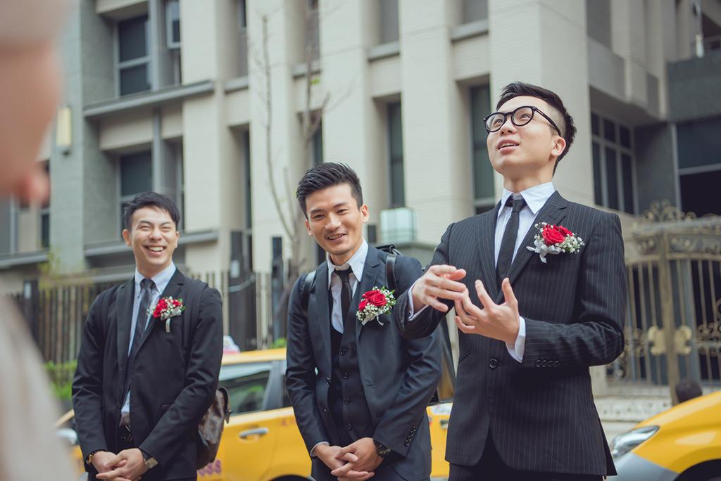 20151226北投儷禧婚禮記錄 (124)